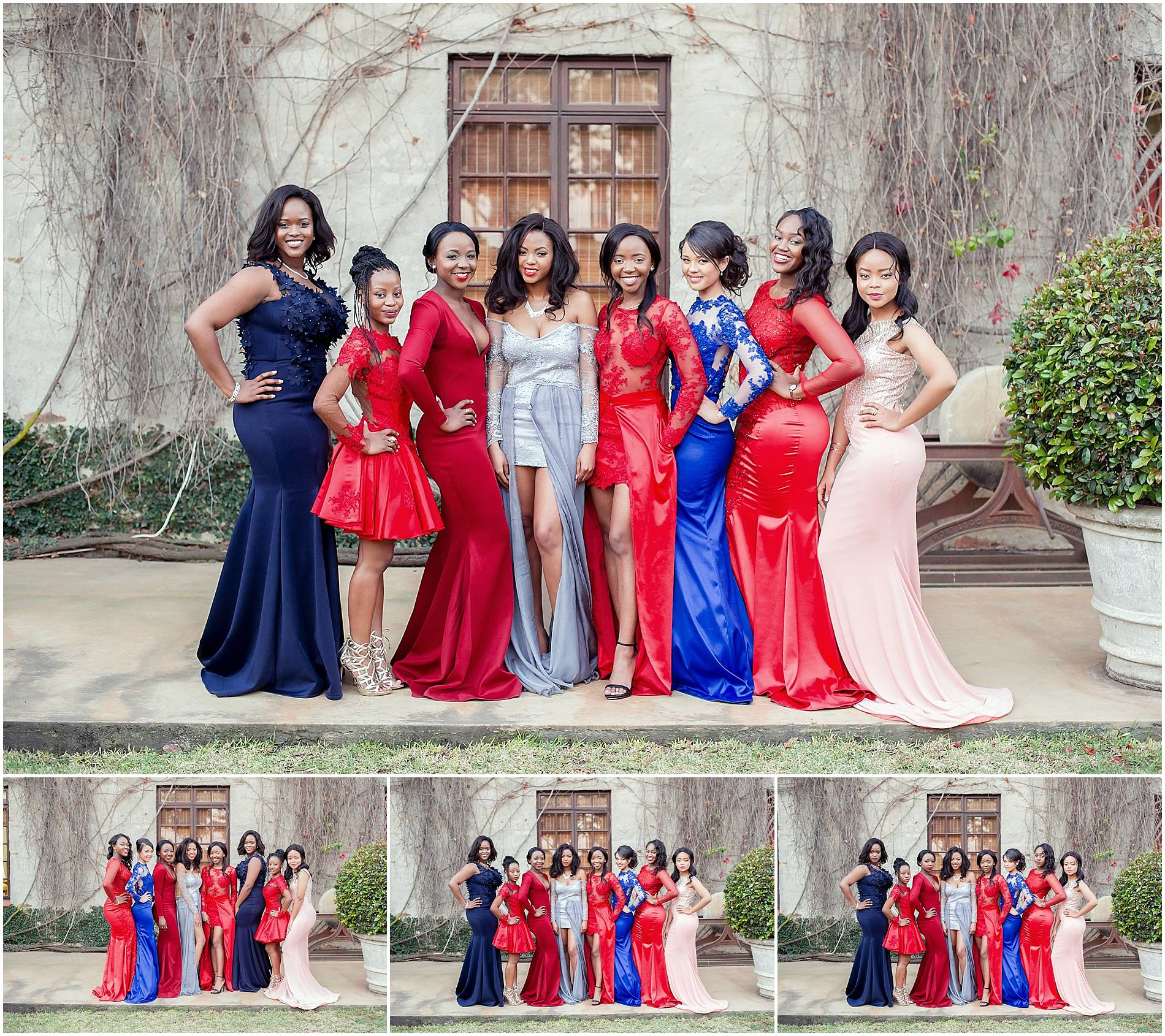 Speech Of Matric Farewell Quotes, Quotations & Sayings 2018