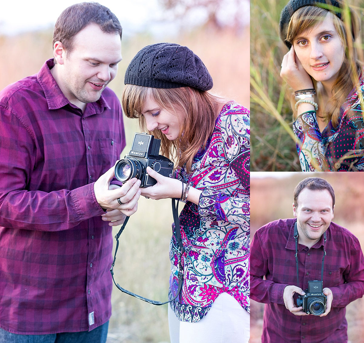 Engagement Photography Ideas Nelspruit