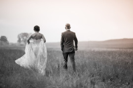 Best Nikon Nelspruit wedding photographer Dullstroom Critchley Hackle