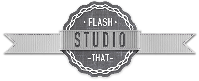 Flash That Studio