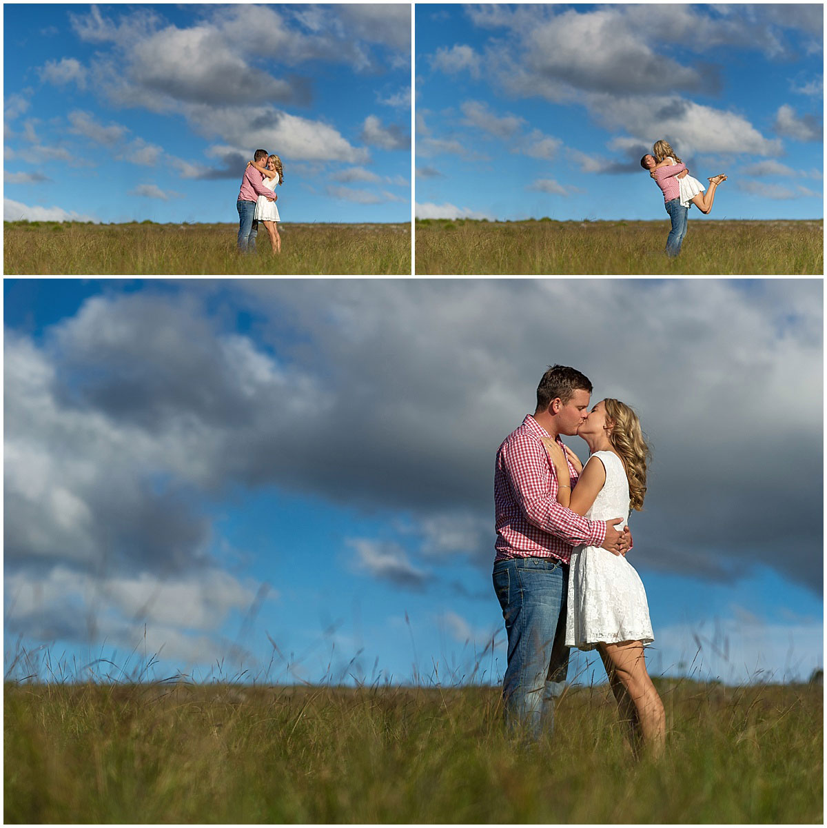 Kaapchehoop-Engagement-Photography-(4-of-6)
