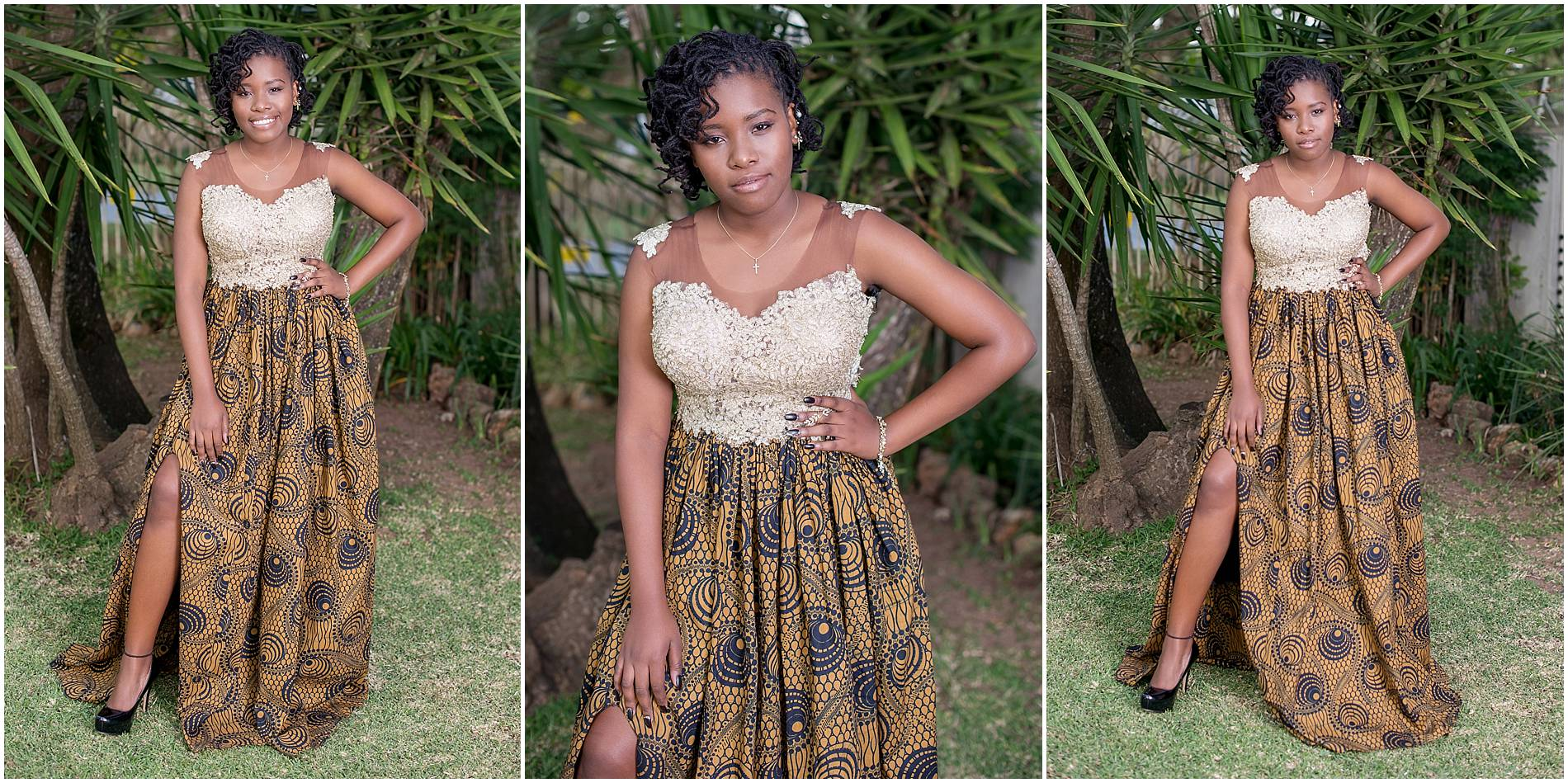 Matric Farewell Photography White River-1