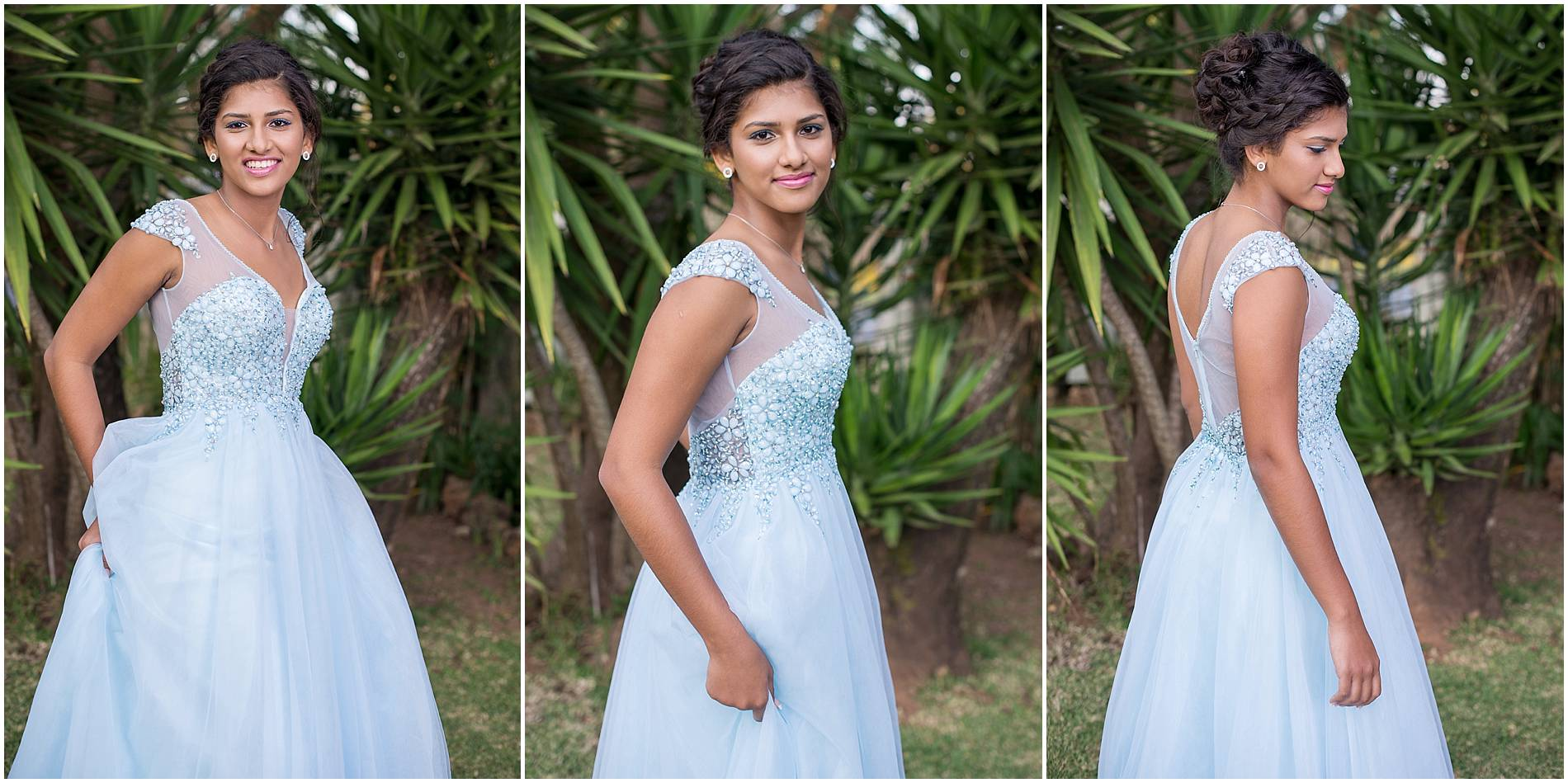 Matric Farewell Photography White River