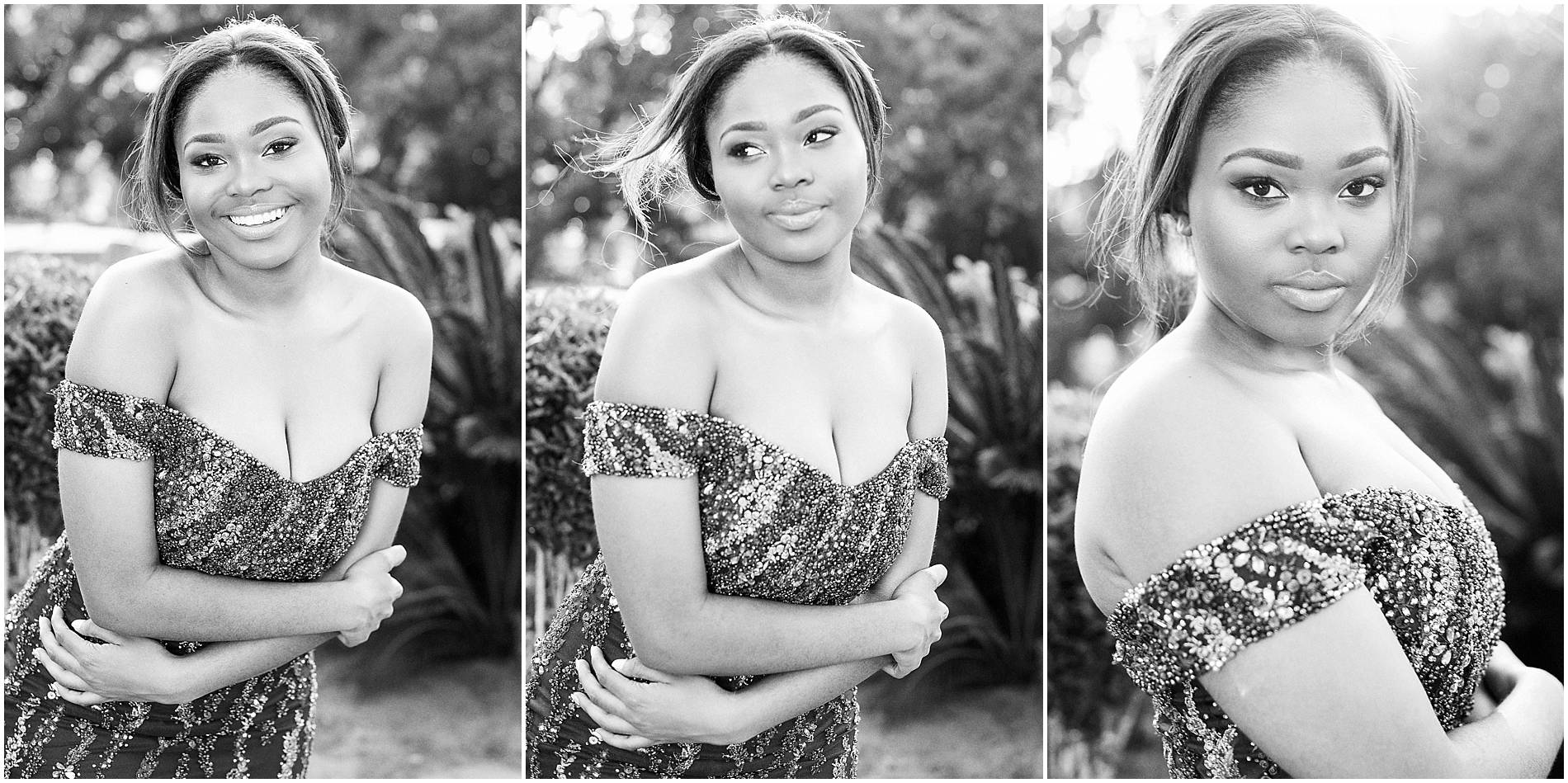 Penryn Matric Farewell Photography Nelspruit