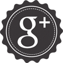google plus icon small