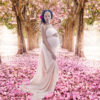 Maternity Photography Nelspruit