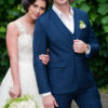 Nelspruit Wedding Photography Casterbridge