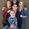 Nelspruit Family Photographer