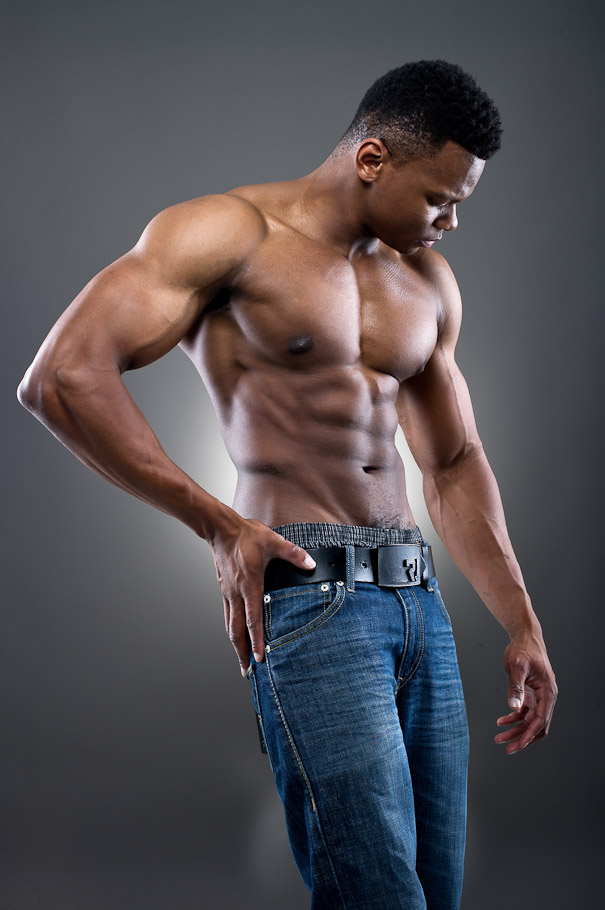 Fitness Bodybuilding Modelling Photography Pretoria Nelspruit